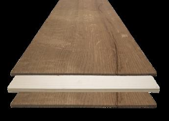 Holzfußboden Aufbau Detail ~ Aufbau der diele dielenaufbau von mafi naturholzböden