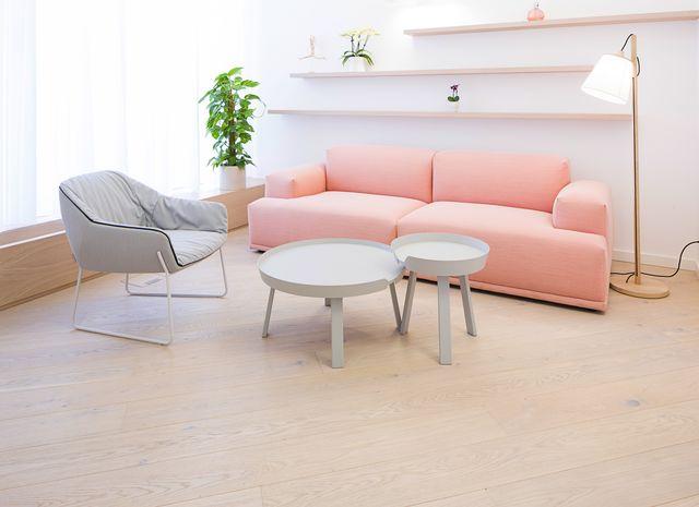 Floor For The Scandinavian Style, Scandinavian Furniture Mn