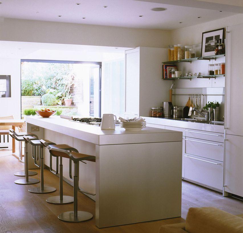 eiche astrein breitdiele geb rstet natur ge lt. Black Bedroom Furniture Sets. Home Design Ideas