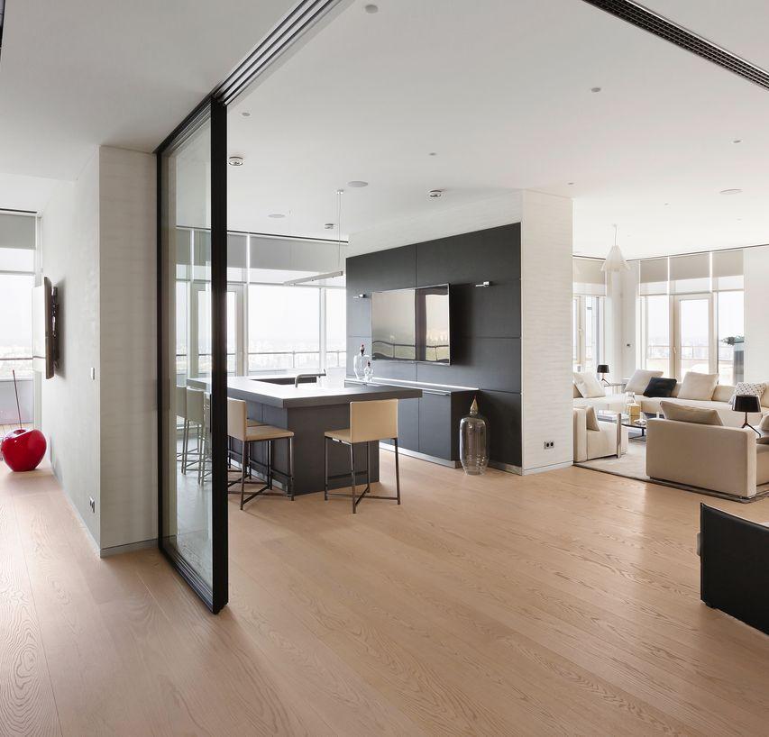 eiche astrein breitdiele geb rstet extrem weiss ge lt. Black Bedroom Furniture Sets. Home Design Ideas
