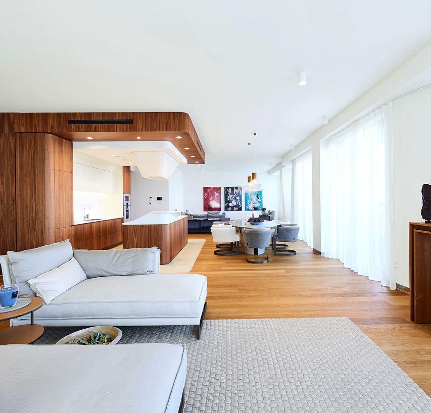 eiche astrein geb rstet natur ge lt. Black Bedroom Furniture Sets. Home Design Ideas