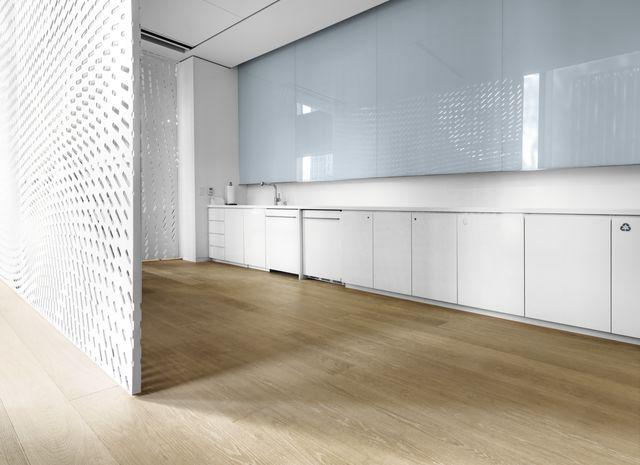 eiche astrein geb rstet weiss ge lt. Black Bedroom Furniture Sets. Home Design Ideas