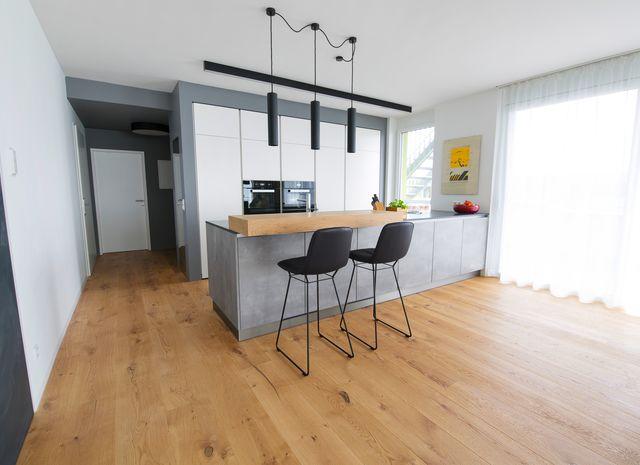 eiche country gold geb rstet natur ge lt. Black Bedroom Furniture Sets. Home Design Ideas