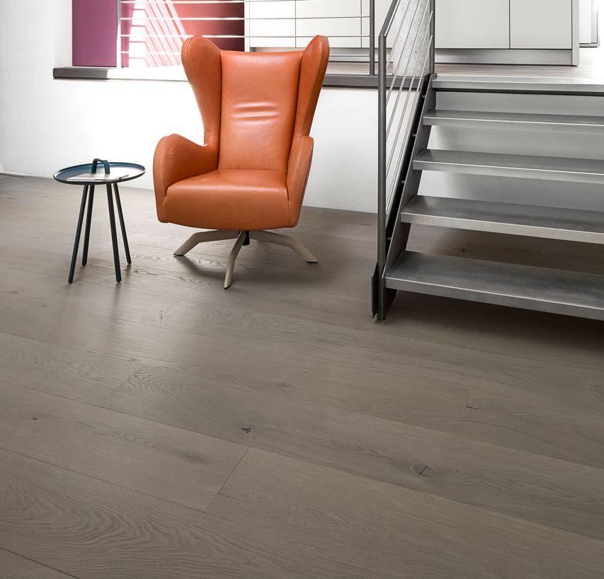 eiche country geb rstet graphit grau ge lt. Black Bedroom Furniture Sets. Home Design Ideas