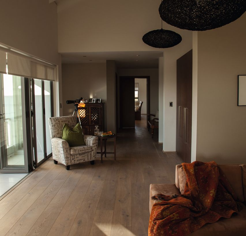 eiche country d nndiele geb rstet 1x natur ge lt 1x weiss. Black Bedroom Furniture Sets. Home Design Ideas