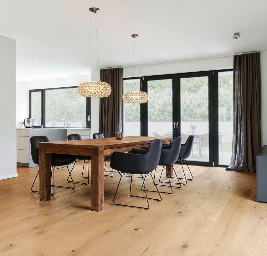 eiche country geb rstet 1x natur ge lt 1x weiss ge lt. Black Bedroom Furniture Sets. Home Design Ideas