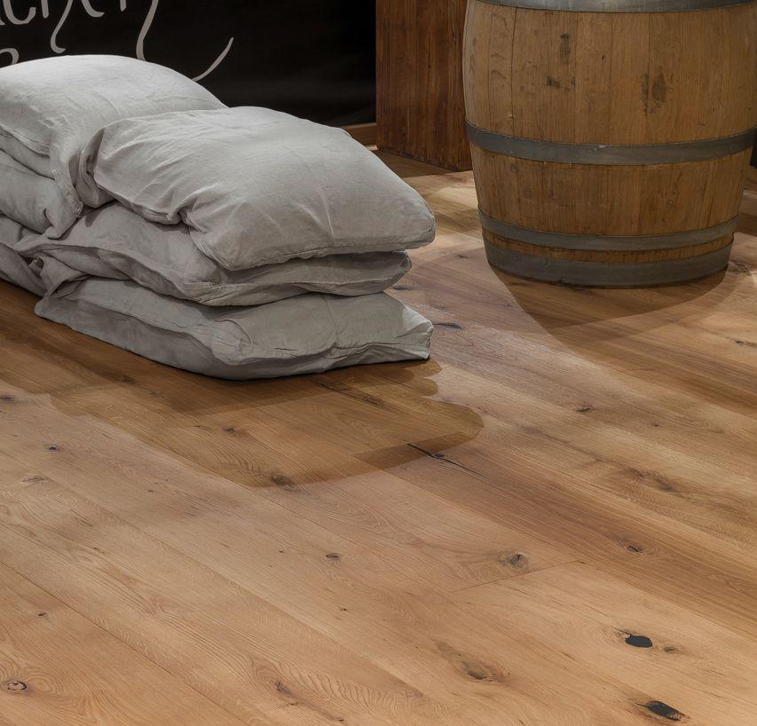 eiche country stark geb rstet natur ge lt. Black Bedroom Furniture Sets. Home Design Ideas