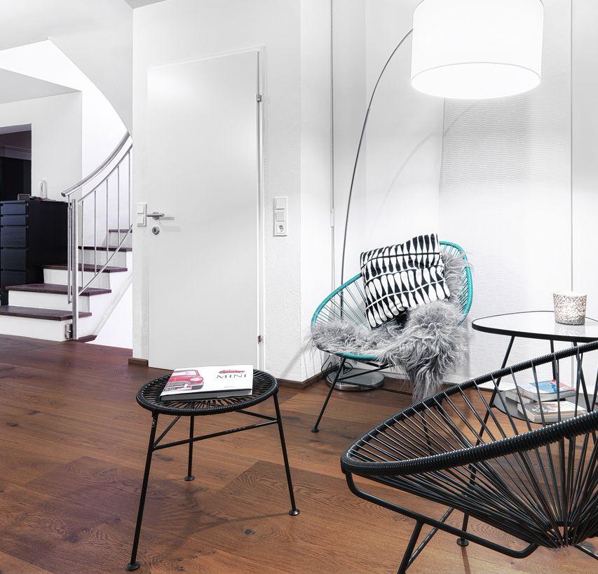 eiche country vulcano geb rstet natur ge lt. Black Bedroom Furniture Sets. Home Design Ideas