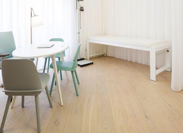 arztpraxis dr ulrike schulz eiche astig wien. Black Bedroom Furniture Sets. Home Design Ideas