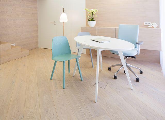 maritimer stil. Black Bedroom Furniture Sets. Home Design Ideas
