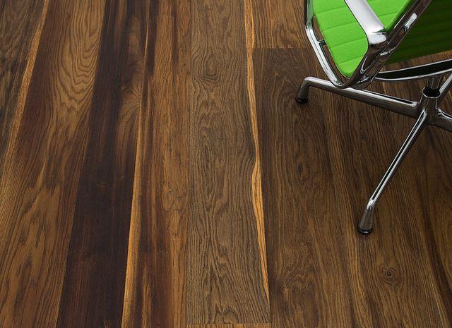 Mafi Parkett mafi oak molto vulcano mafi wood floors