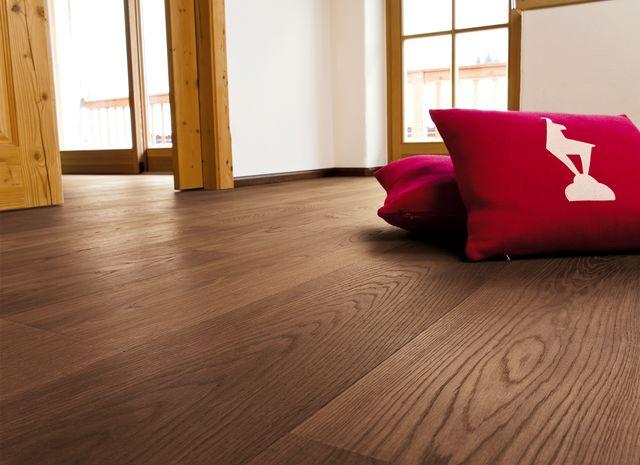 mafi wood floors produced in austria