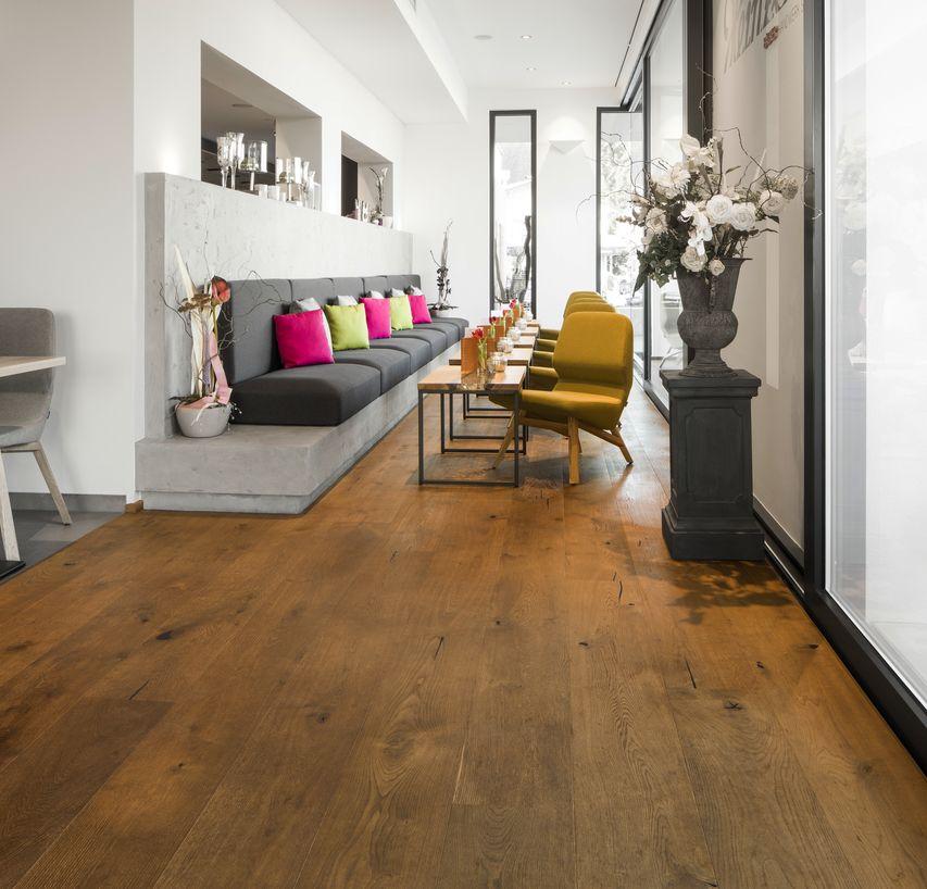 eiche country vulcano medium geb rstet natur ge lt. Black Bedroom Furniture Sets. Home Design Ideas