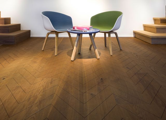 Mafi Parkett mafi flagshipstore salzburg mafi wood floors