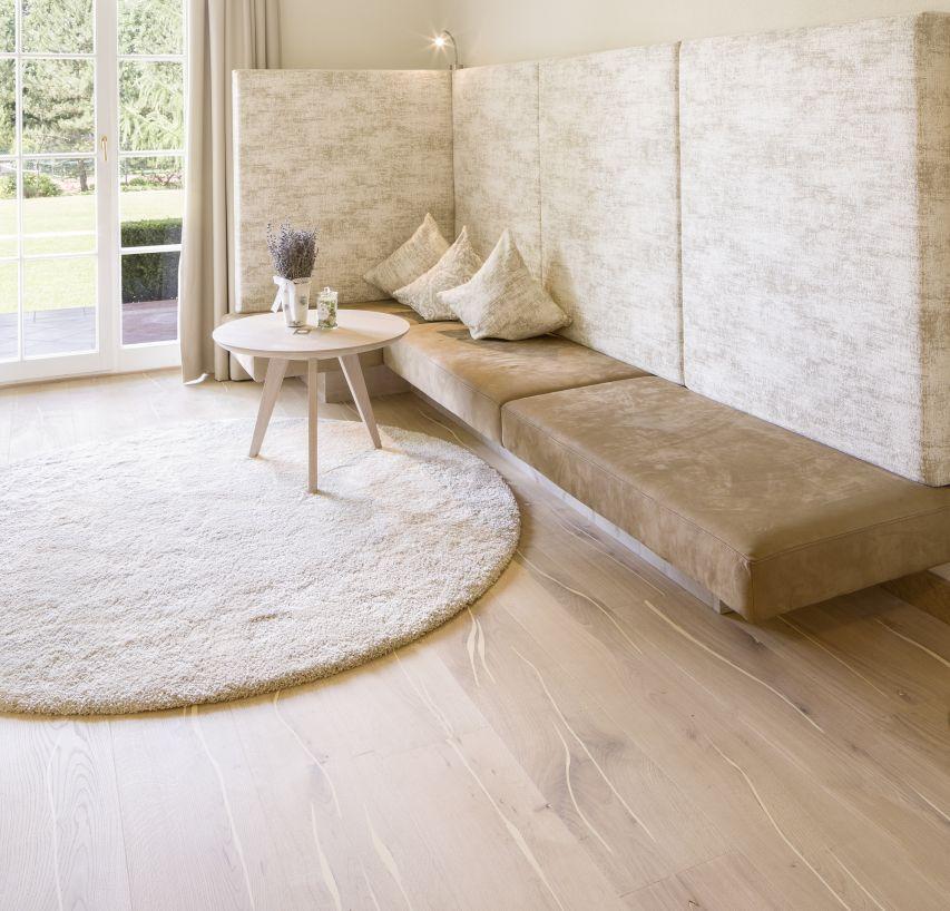 korallen eiche weiss geb rstet weiss ge lt. Black Bedroom Furniture Sets. Home Design Ideas