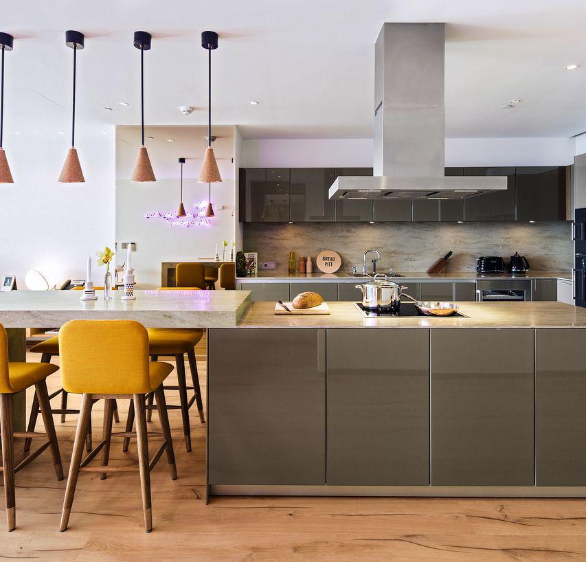 korallen eiche gold geb rstet natur ge lt. Black Bedroom Furniture Sets. Home Design Ideas