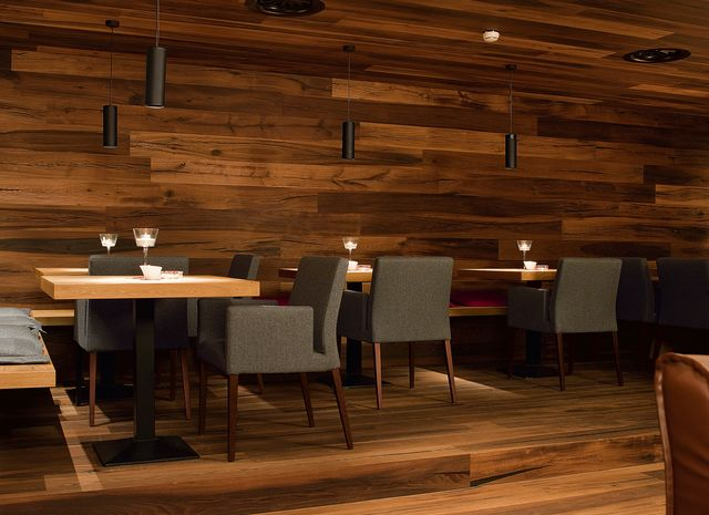 Wooden Wall Designs Inside Your Home Inspiring Trends With Mafi Natural Wood Floors