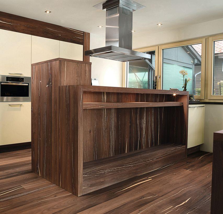 tiger eiche weiss geb rstet weiss ge lt. Black Bedroom Furniture Sets. Home Design Ideas