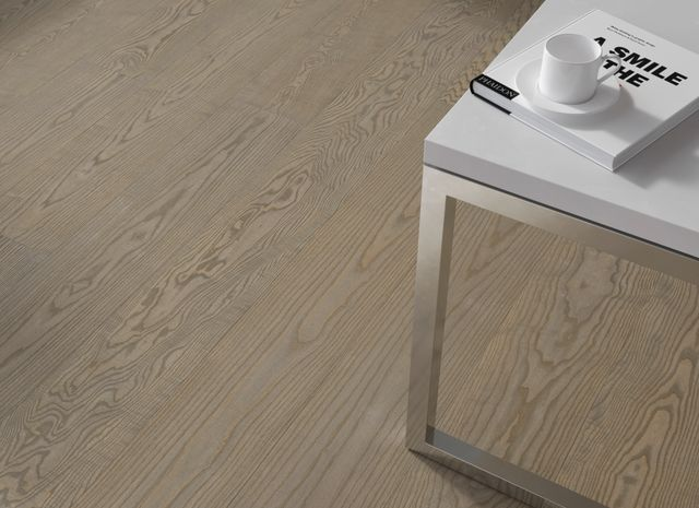 The Mafi Ash Floors Are An Exciting And High Quality Alternative For All Those Who A Little Tired Of Oak