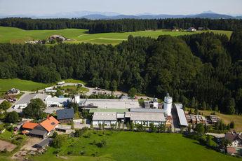 mafi : natural wood floors produced in Austria